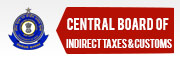 CB-Indirect-Taxes--Customs